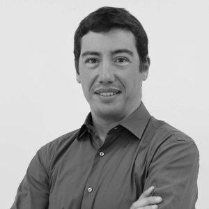 Xavier CANTINI