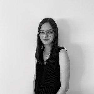 Adriana CALDAS