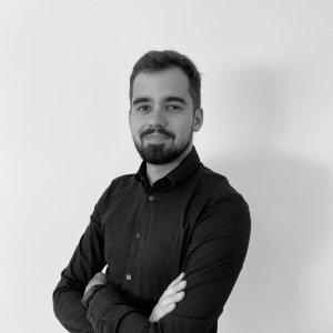 Quentin TISSOT-DUPONT